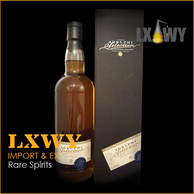 whisky port charlotte pc11
